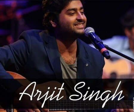 Read more about the article Arijit Singh Biography: Net Worth 2021, Family, Career Wiki